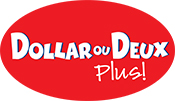 Dollar ou Deux