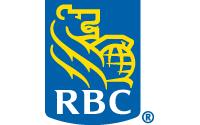RBC Quebec